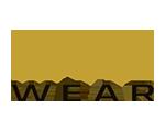 Logo Eyewear