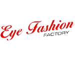 logo Eyefashion
