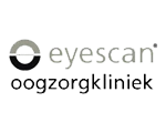 Logo Eyescan
