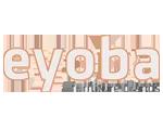 logo Eyoba