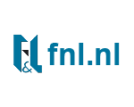 logo F&L Publishing