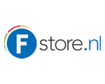 logo F-store.nl