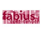 Logo Fabius opleidingen