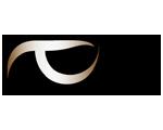 logo Faciato