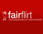 Logo Fairflirt
