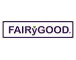 Logo Fairygood