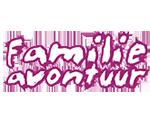 Logo Familieavontuur