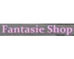 Logo Fantasie shop
