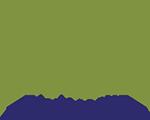 logo Farmaline