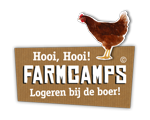 logo FarmCamps
