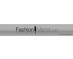 Logo Fashion Manor