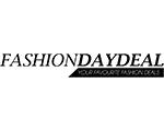 Logo FashionDayDeal.com