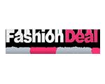 logo FashionDeal