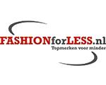 logo Fashionforless