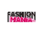 Logo FashionMania