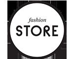 Logo Fashionstore