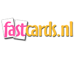 Logo FastCards