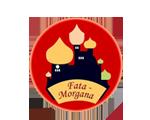 Logo Fata Morgana