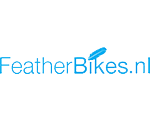logo FeatherBikes