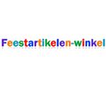 Feestartikelen-winkel.nl