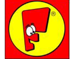 Logo Feestartikelen.nl