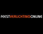 Logo Feestverlichting-online.nl
