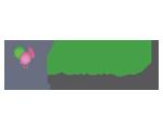 Logo Felientje