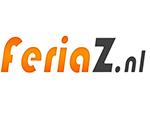 Logo FeriaZ