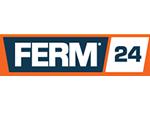 Logo FERM24