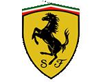 logo Ferraribon.nl