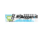 Logo ffshoppen.nl