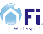 logo Fi Wintersport