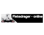 logo Fietsdrager-online