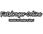 logo FietsendragerOnline.nl