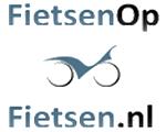 Logo Fietsenopfietsen.nl