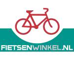 logo Fietsenwinkel