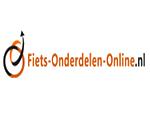 logo Fietsonderdelen Online