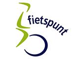 Logo Fietspunt