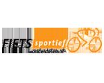 logo Fietssportiefonderdelen.nl