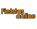 logo Fietstas-online