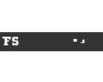 logo FightScene