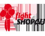 logo FightShop4u
