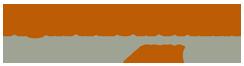logo Figuratiewerk.nl