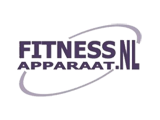 Logo Fitnessapparaat.nl