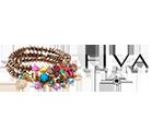 Logo Fiva Jewelry Webshop
