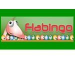 Flabingo Bingo