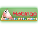logo Flabingo Bingo