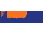 Logo Flevowebwinkel