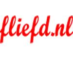 Logo Fliefd
