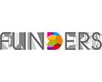 logo Flinders